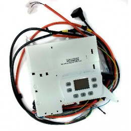 Комплект для модернизации MAINFOUR 24 с газового клапана серии G на M Baxi (710926900)